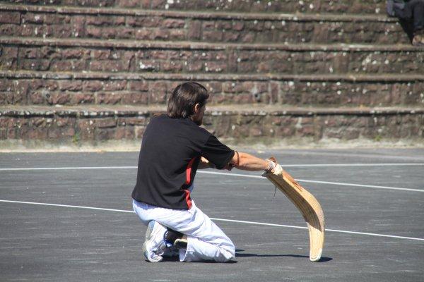 pelotari, sport, pelote basque-pelota vasca-fronton-pala-chistera-Sport pelota-basque , joueur pelote , pelote game-