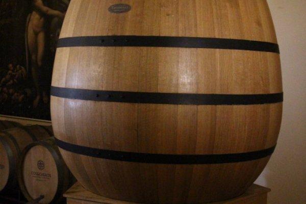 vin de Navarre, win tour, ovum, navarre, nafarroa, arnoa-visite chai-bodega-tasting of wine-degusation de vin-vigneron